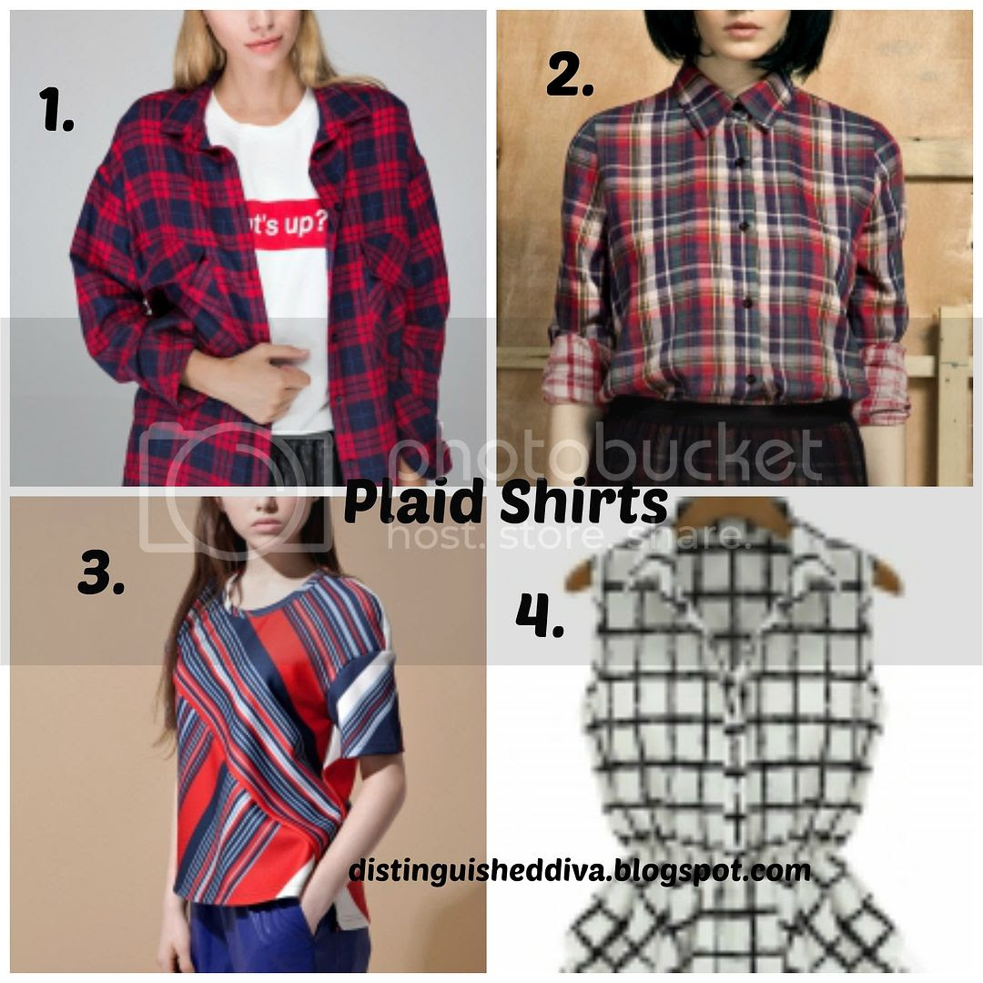 photo PlaidShirts_zps7a714b1c.jpg