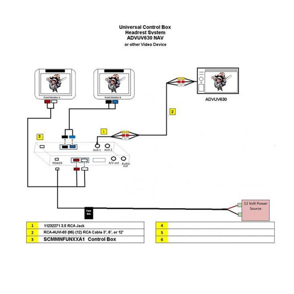 103 Dvd Wiring Diagram Alternator Wiring Diagram For Melroe 610 Begeboy Wiring Diagram Source