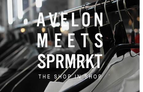 Avelon-sprmrkt-shop-in-shop-spice-pr-erik-frenken-kaiiwong