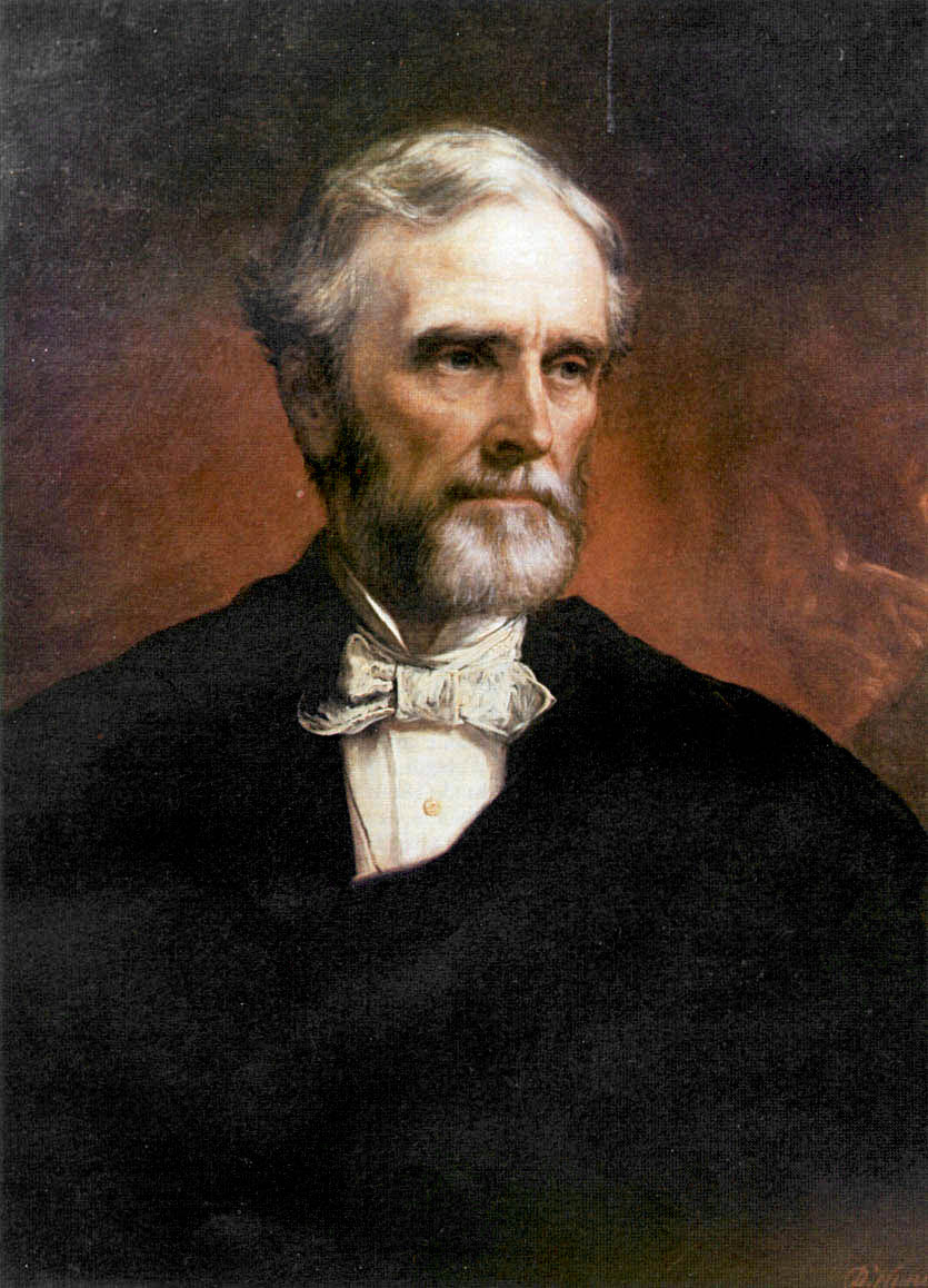 http://upload.wikimedia.org/wikipedia/commons/f/f7/Jefferson_Davis_portrait.jpg