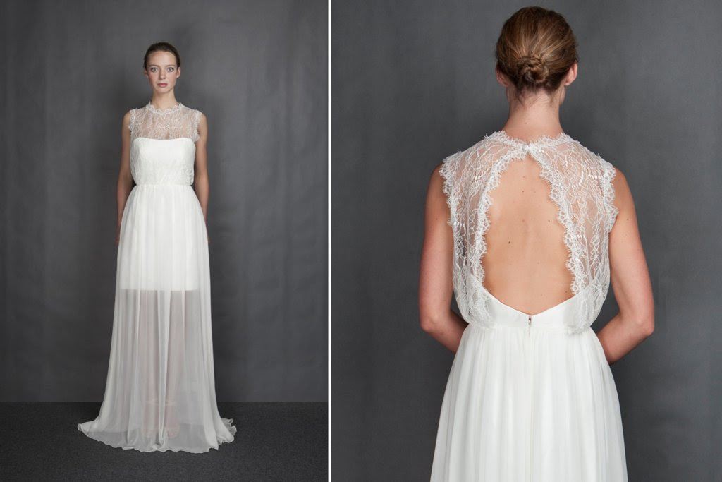 Heidi-elnora-wedding-dress-spring-2014-bridal-cassie-vann.large