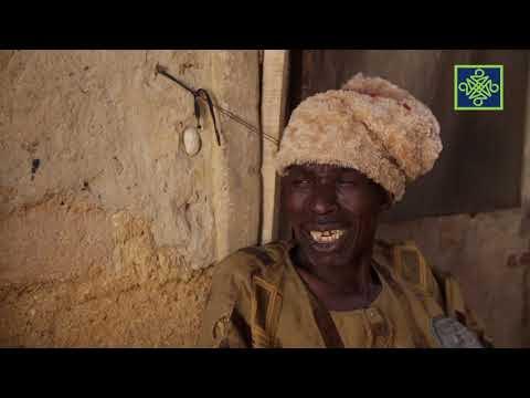 VIDEO: Dadin Kowa Sabon Salo Episode 97 AREWA24