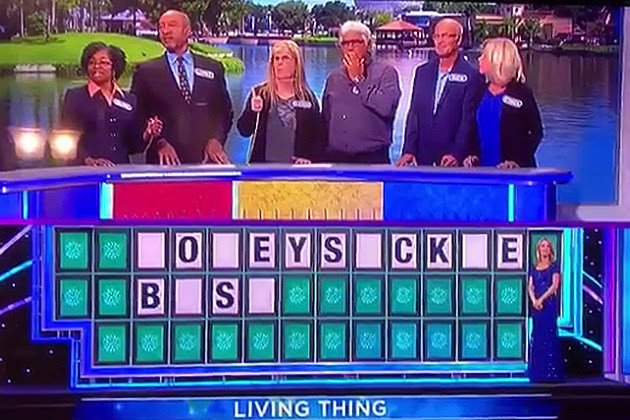 What Are You Doing Wheel Of Fortune Answers Covid Outbreak