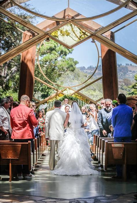 This Vibrant Wedding Showcased Every Color Of The Rainbow