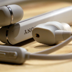 Sony Earbuds, Speaker, and New 360 Reality Audio Launched - MakeUseOf