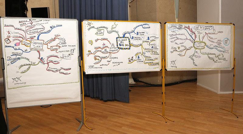 Conectivitiz SAS Forum 2012 11