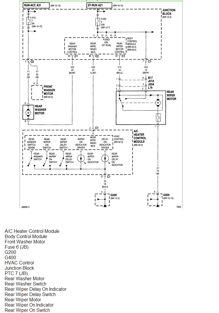 Diagram Wiring Diagram For 1998 Plymouth Voyager Full Version Hd Quality Plymouth Voyager Pgagps Arcipelagopsicologia It