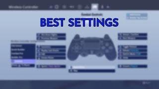 Best Xbox Fortnite Controller Bindings | How Hack Fortnite