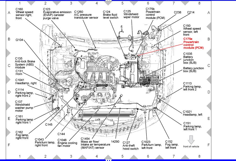 Diagram Ford Edge 2011 Wiring Diagram Full Version Hd Quality Wiring Diagram Diagrammilnek Gisbertovalori It