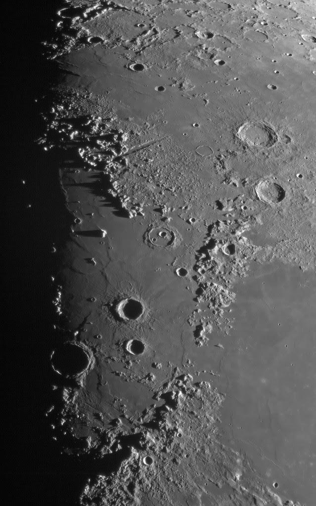 Philippe-TOSI-lune18_1450701971-n