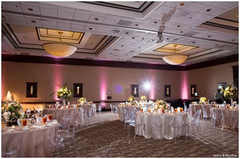 sheraton imperial hotel wedding mia michael durham
