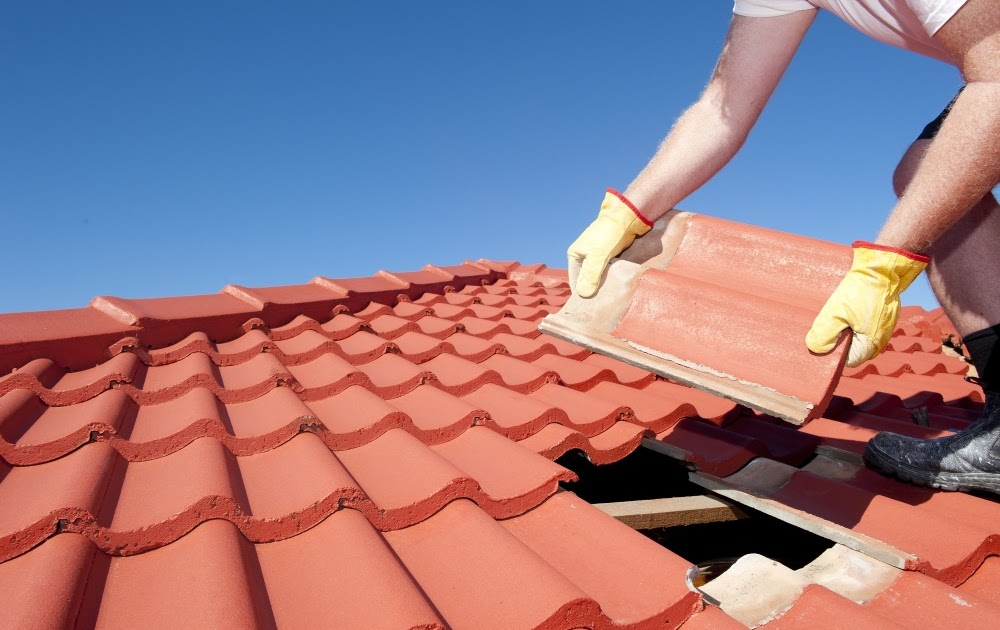 Roof Max Roofmax Delivering Top Notch Roofing Services