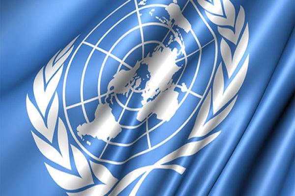 Paris False Flag 'The Strong Cities Network' & NWO's UN 2030 Agenda!