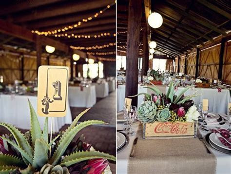 42 best images about SOUTH AFRICAN WEDDING VENUES