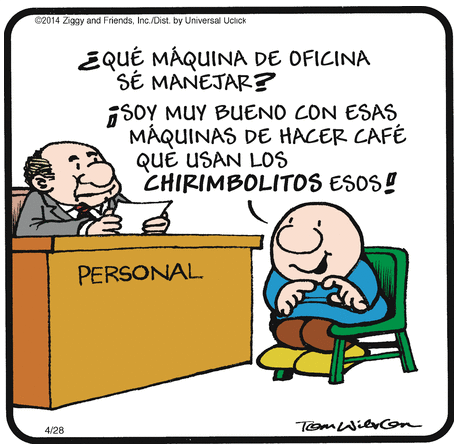 Os Melhores Quadrinhos Em Espanhol