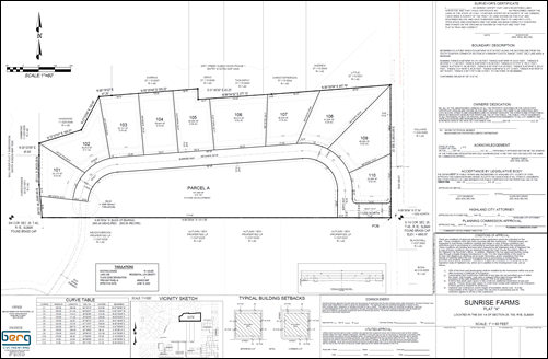 2021-05-04 Sunrise Farms Plat A