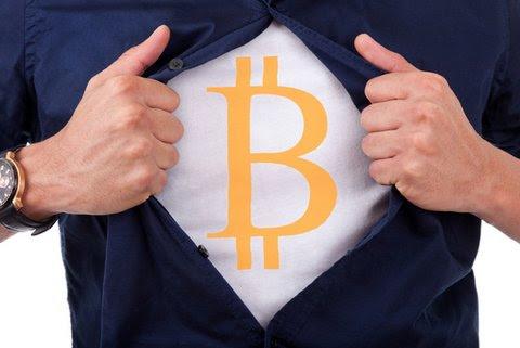 bitcoin stock winners