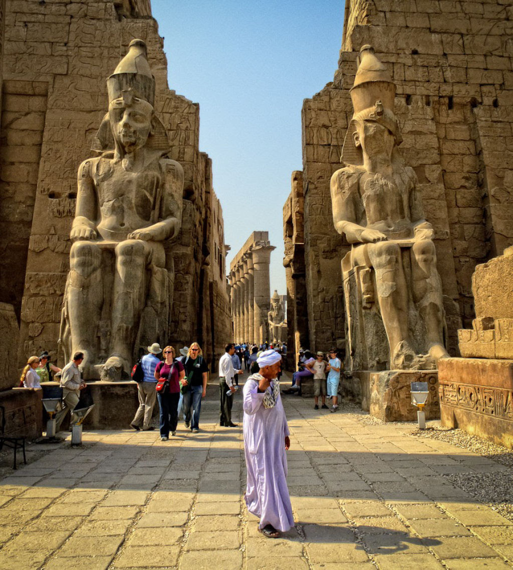 31 das mais impressionantes ruínas antigas do mundo 07