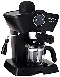 5 Best Coffee banane ki machine under 5000-Review and Price(2020)