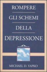 Rompere gli Schemi della Depressione