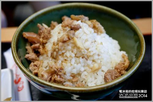 三木中日速食10.jpg