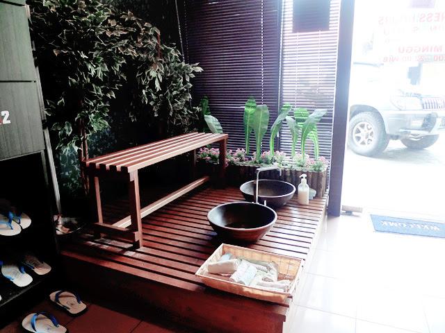 bintan massage 2