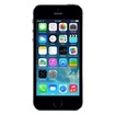Apple - Certified Pre-owned Iphone 5s 16gb Cell Phone (unlocked) - Space Gray