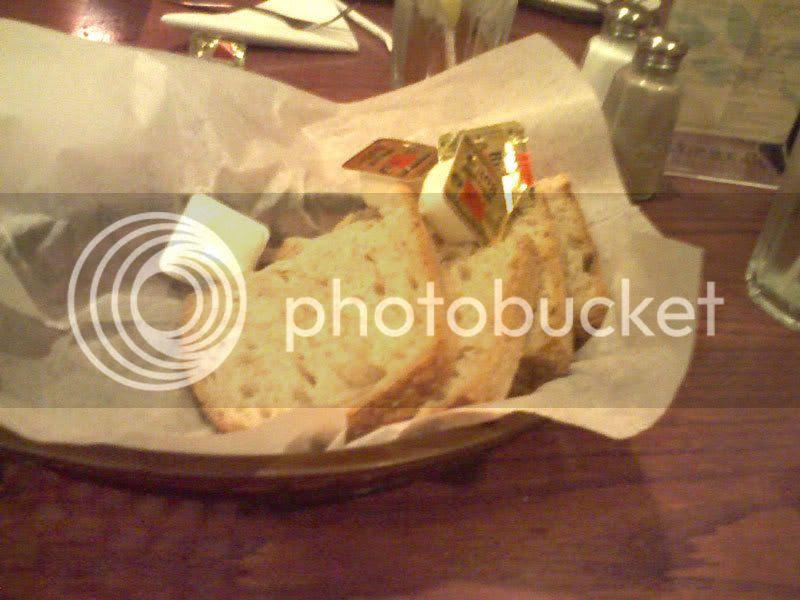Polonia Rye Bread