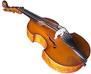 Viola D'amore