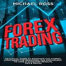 Forex trading gratis pdf