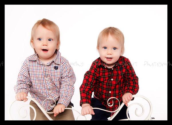 Twins-17-copy