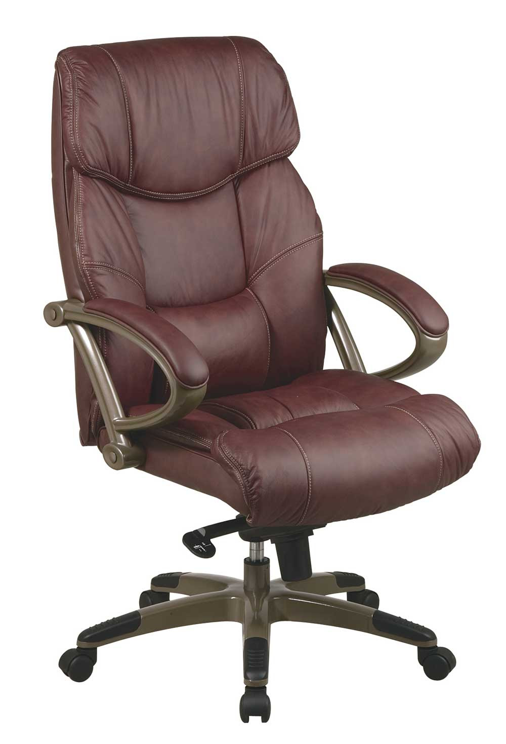 Comfy Desk Chairs   Office Furniture