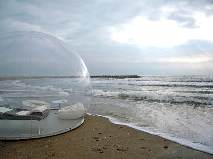 bolha-barraca-transparente-dormir-sob-as-estrelas-1