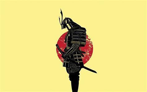 Samurai guerrero espada fondos de pantalla gratis