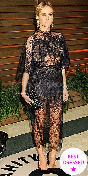 People's Best Dressed List 2014 photo people-best-dressed-2014-diane-kruger.jpg