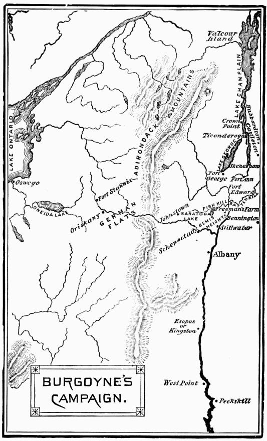 page131map