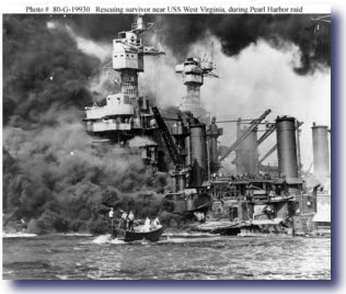 radical republicans pearl harbor attack Radical Republicans Carry On Osamas Legacy