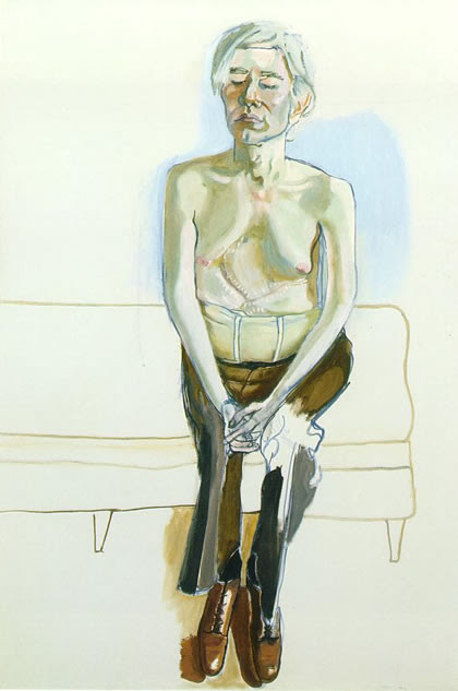 andy-warhol-alice-neel