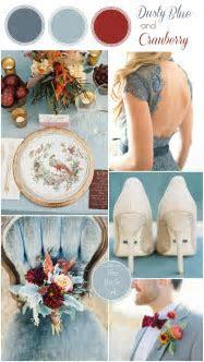 Top Fall Wedding Color Combinations   Wedding colour