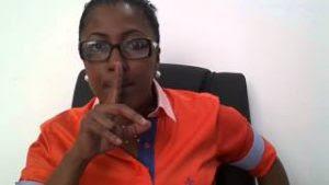 Contra o racismo, usuários das redes sociais se mobilizam em oposição à página 'Eu não mereço mulher preta'