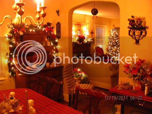 photo Christmas2011047.jpg