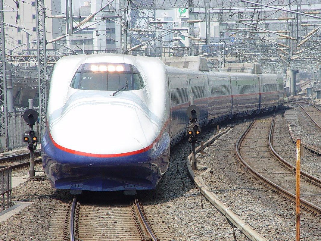 N11 Asama 514 Tokyo 20020601.jpg
