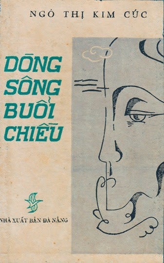 5.DONG SONG BUOI CHIEU