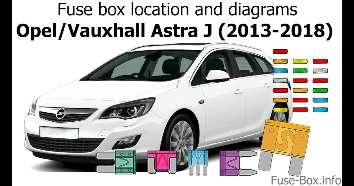 59 plate astra fuse box - wiring diagram schematic hen-format-a -  hen-format-a.aliceviola.it  aliceviola.it