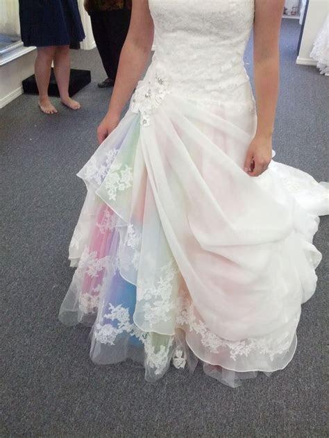 45 best images about Tie Dye Wedding on Pinterest   Tie