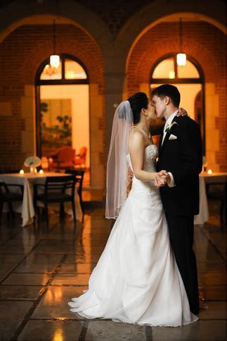 """Posts tagged: """"houston indoor wedding venue Archives"""