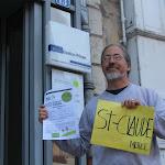 Saint-Claude | Le 31 août, il faudra lever le pouce pour gagner la course !