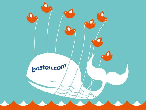 Failwhale Boston Globe