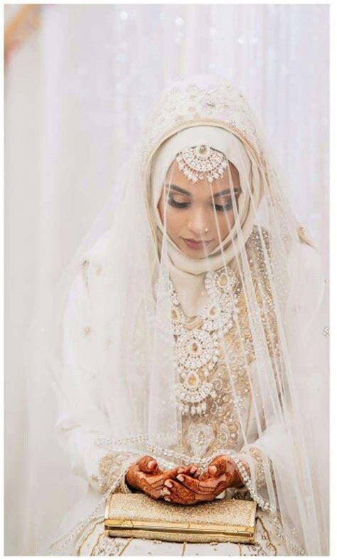 2432 best images about Brides in Hijab / Hijab Style