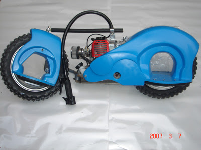 Sell Motorized Skateboard Wheelman Gwheel By Wheelmanclub Co., Ltd., China